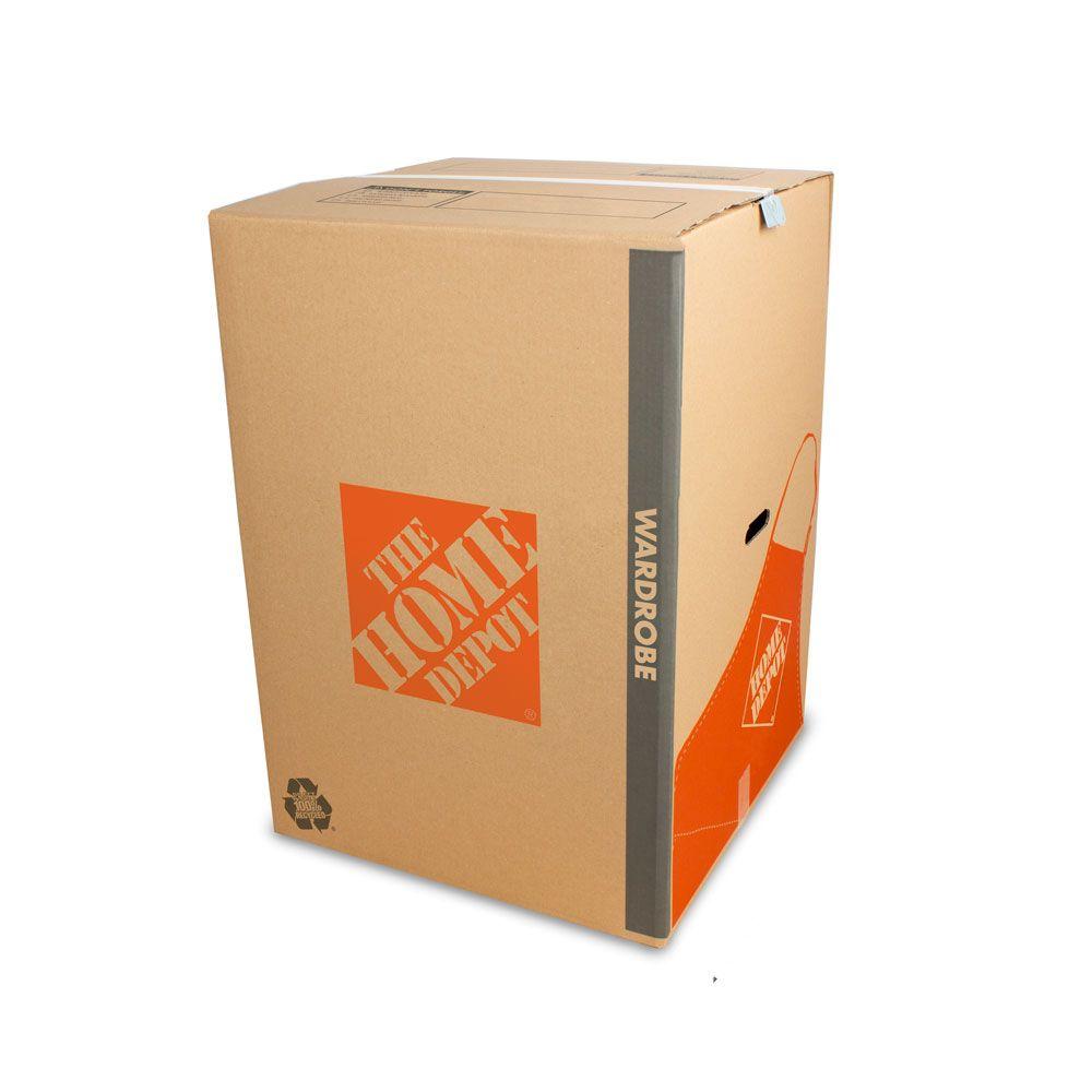 moving boxes kits canada discount canadahardwaredepot com