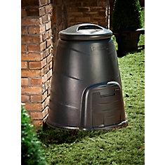 Compost Converter, 58USG Black