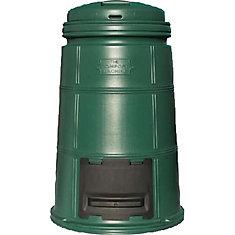 Compost Machine, 62USG Green