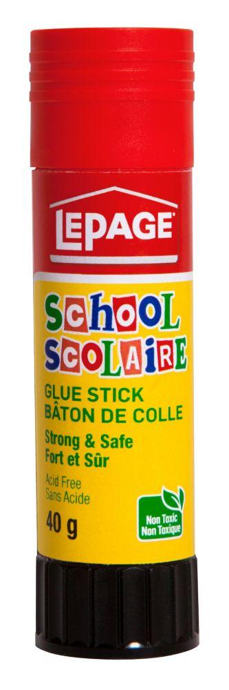 Lepage Glue Stick