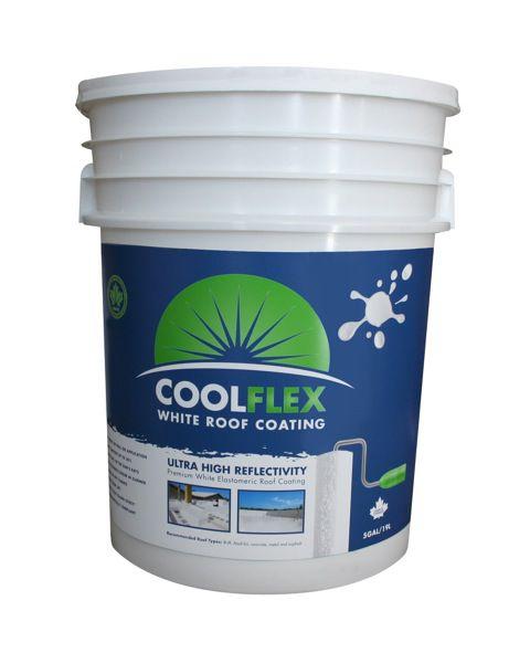 Durock Coolflex