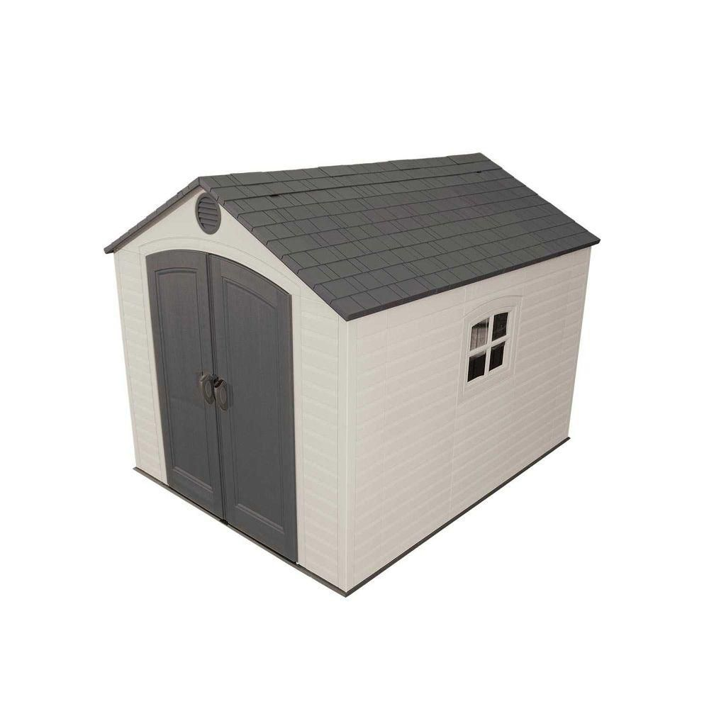 products barn sheds by future quonset horse buildings middle steel barns