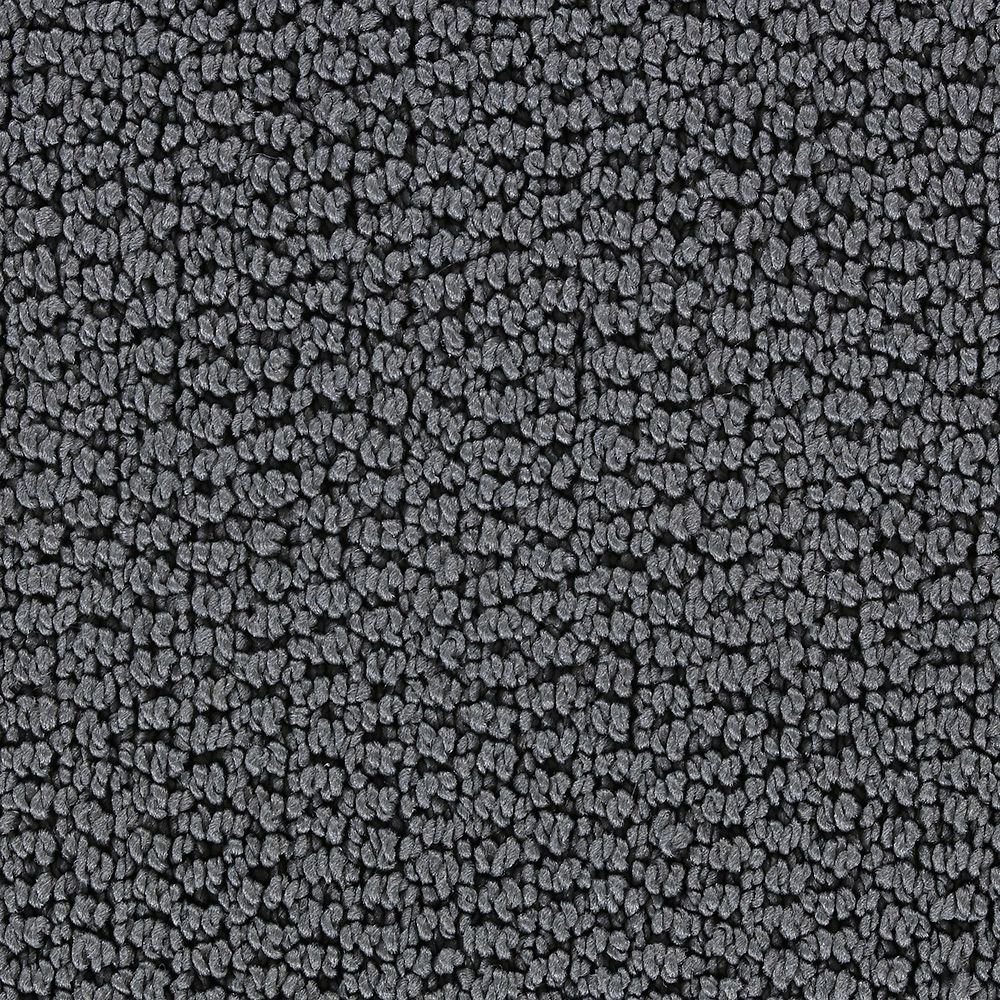 Olana Anvil Carpet - Per Sq. Ft.