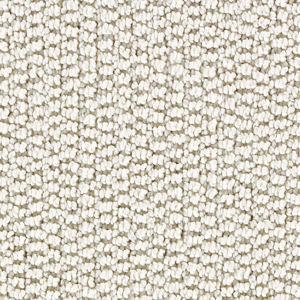 Olana Bone Folder Carpet - Per Sq. Ft.