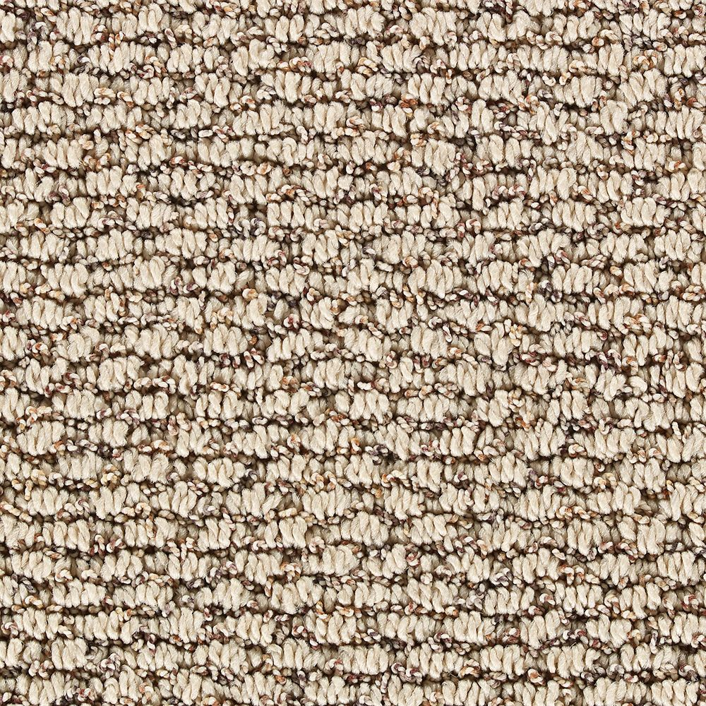 Olana Brown Alpaca - Tweed Carpet - Per Sq. Ft.