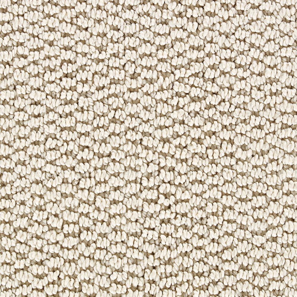 Olana Buckwheat Flour Carpet - Per Sq. Ft.