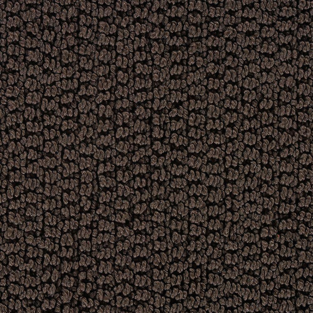 Olana Burl Carpet - Per Sq. Ft.