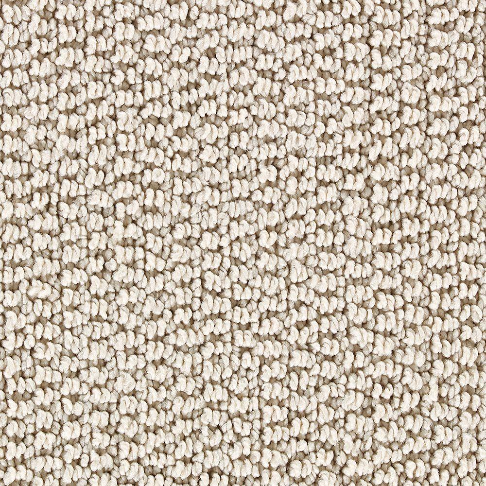Olana Hickory Carpet - Per Sq. Ft.