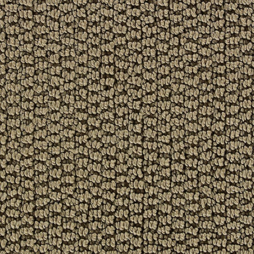 Olana Lentil Carpet - Per Sq. Ft.