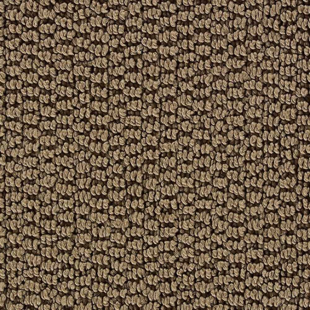 Olana Monks Cloth Carpet - Per Sq. Ft.