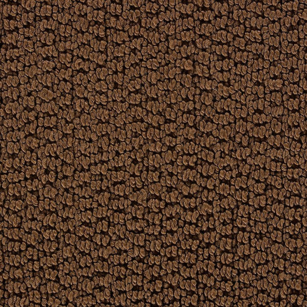Olana Nutmeg Carpet - Per Sq. Ft.