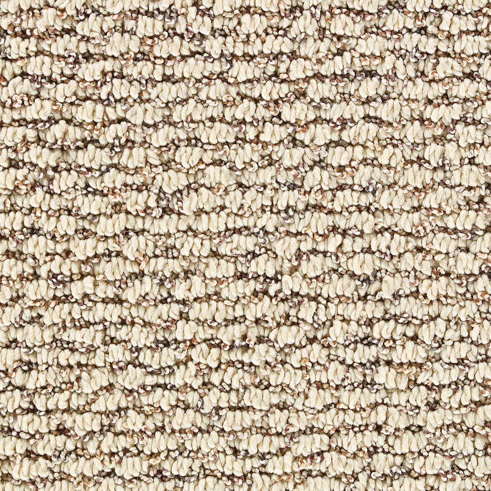 Olana Reed - Tweed Carpet - Per Sq. Ft.