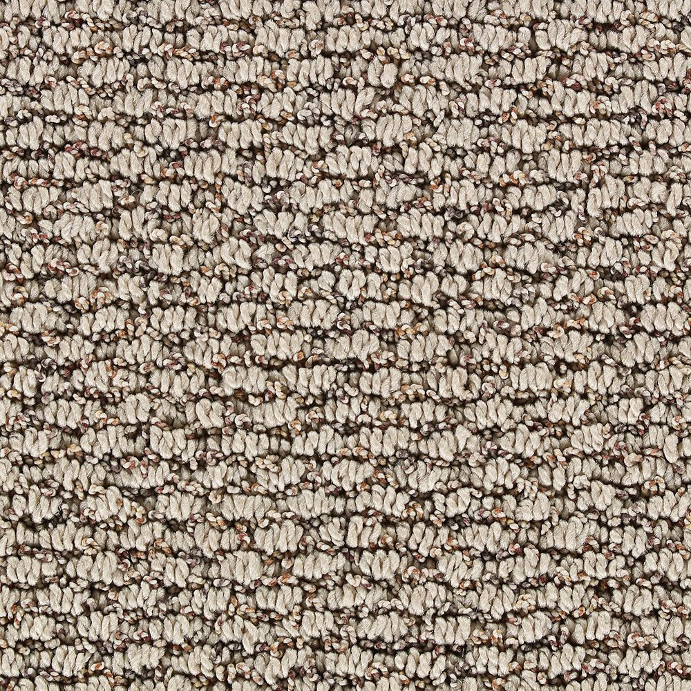 Olana Snail Shell - Tweed Carpet - Per Sq. Ft.