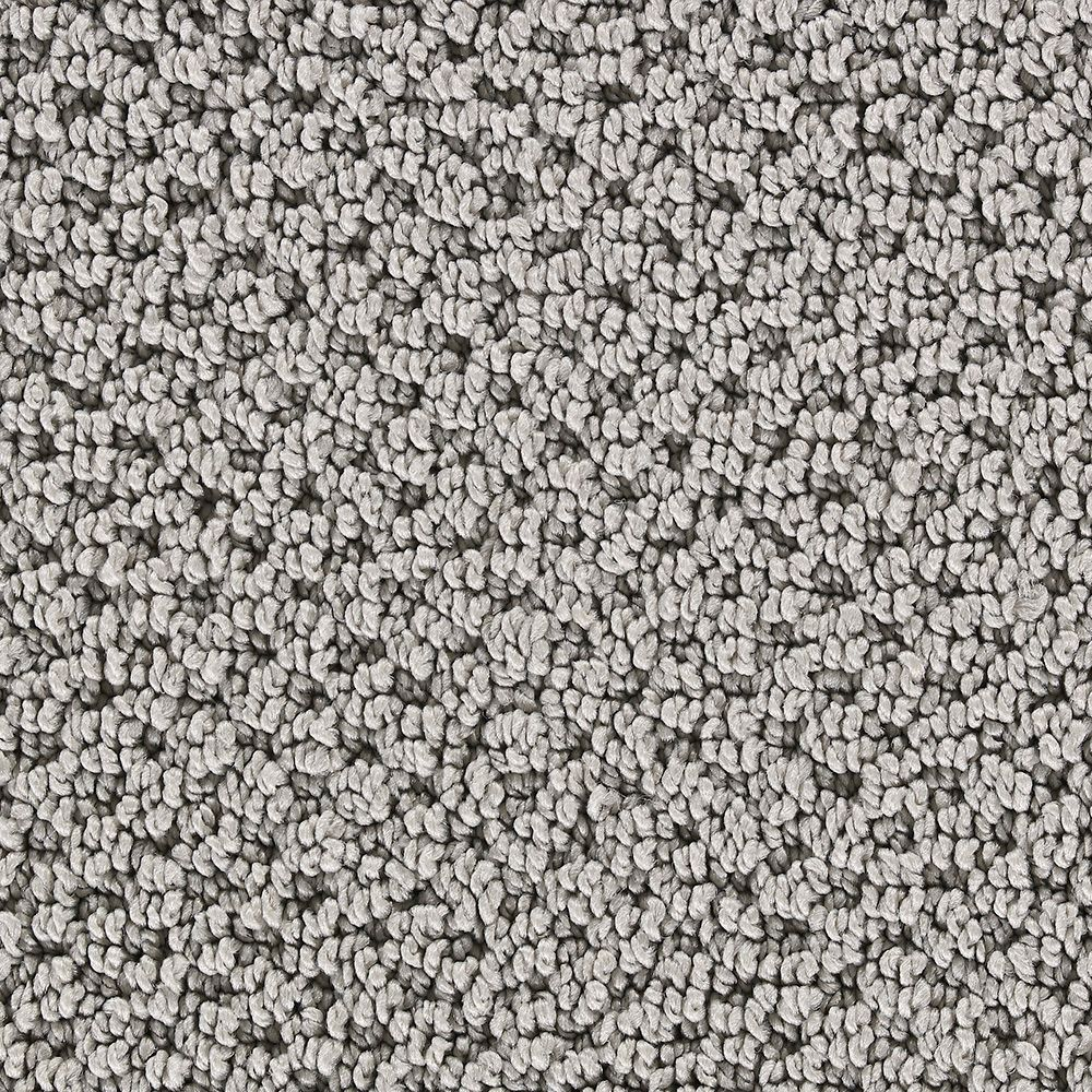 Mount Vernon Cement Gray Carpet - Per Sq. Ft.