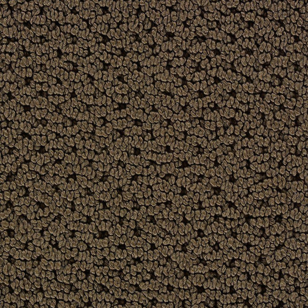 Mount Vernon Feather Duster Carpet - Per Sq. Ft.