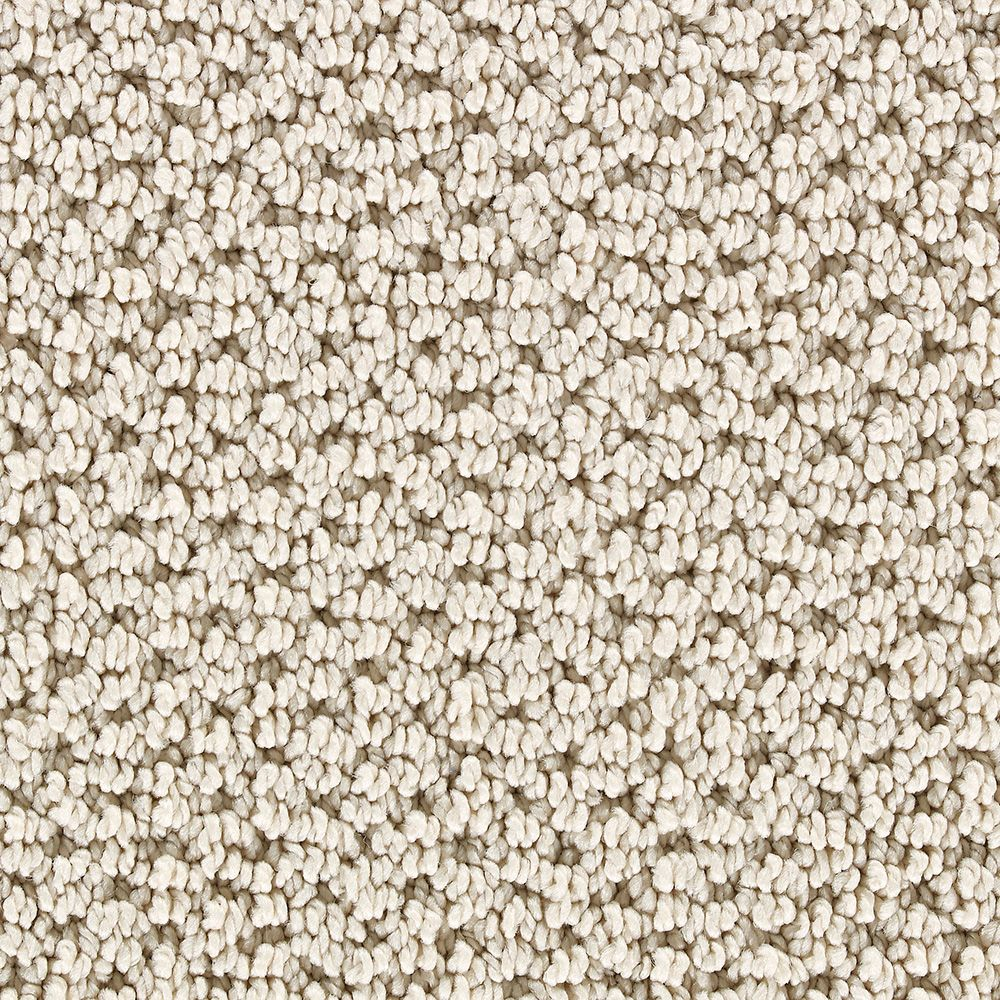 Mount Vernon File Cabinet Carpet - Per Sq. Ft.