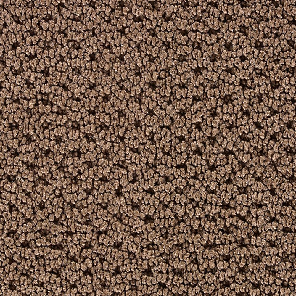 Mount Vernon Ganache Carpet - Per Sq. Ft.