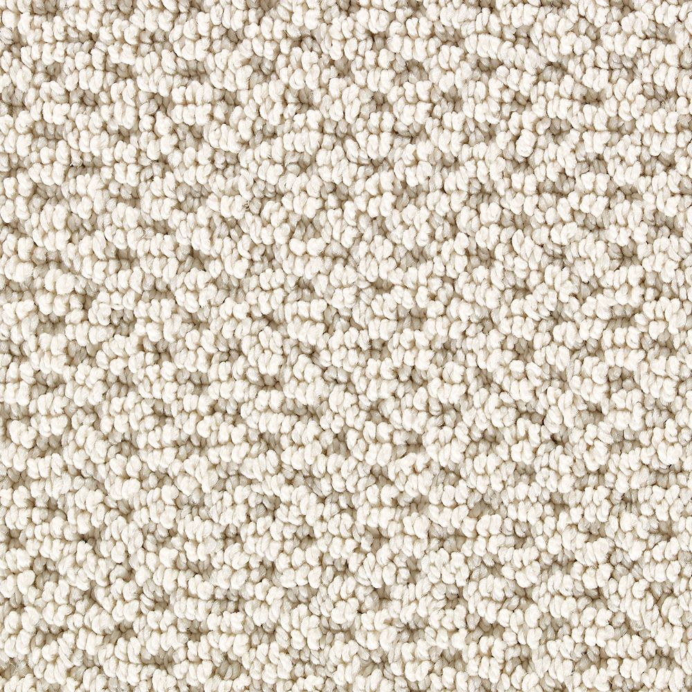 Mount Vernon Glass of Milk Carpet - Per Sq. Ft.