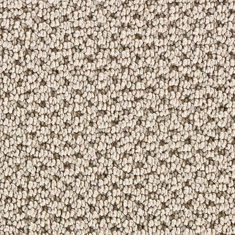 Mount Vernon Potters Clay Carpet - Per Sq. Ft.