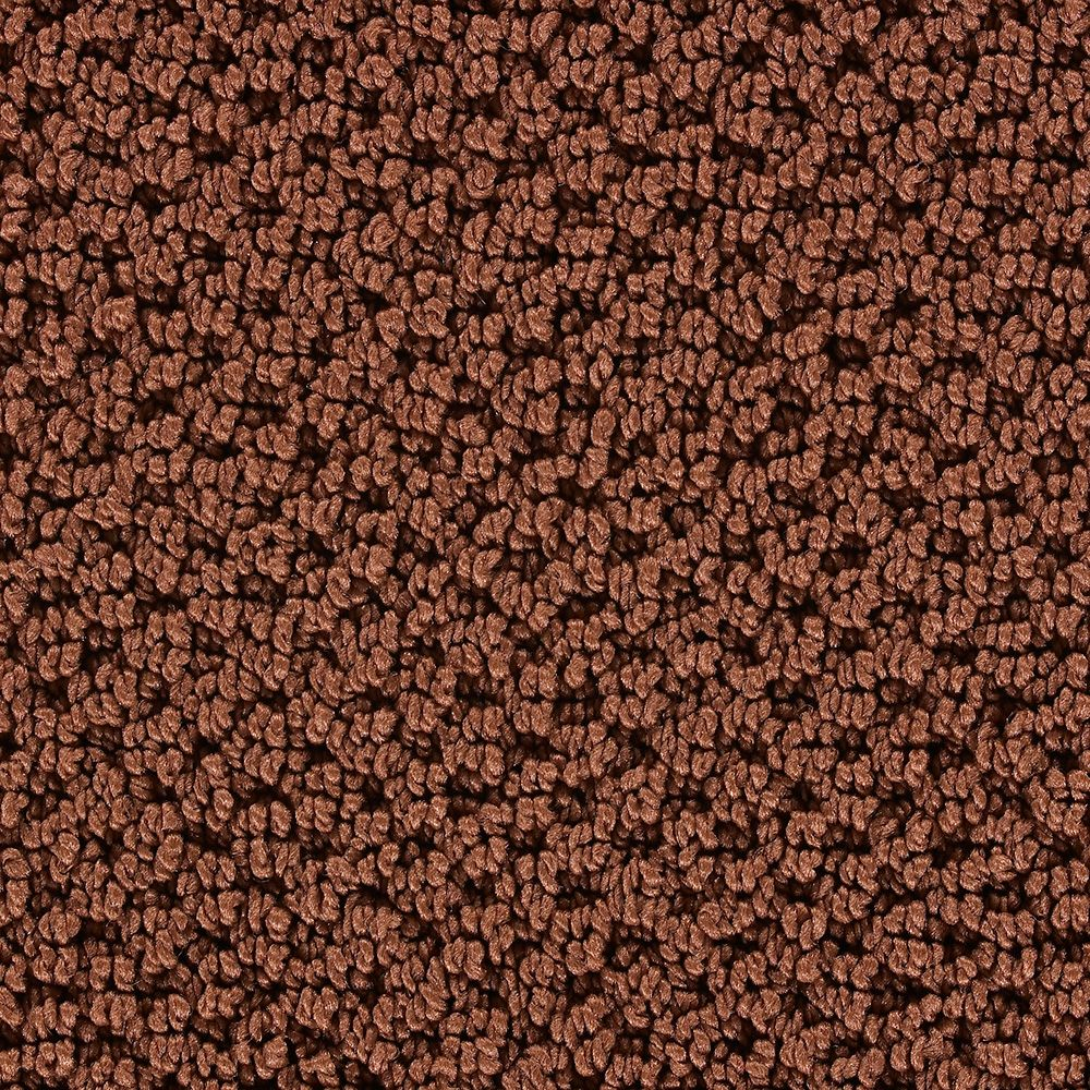 Mount Vernon Roan Carpet - Per Sq. Ft.
