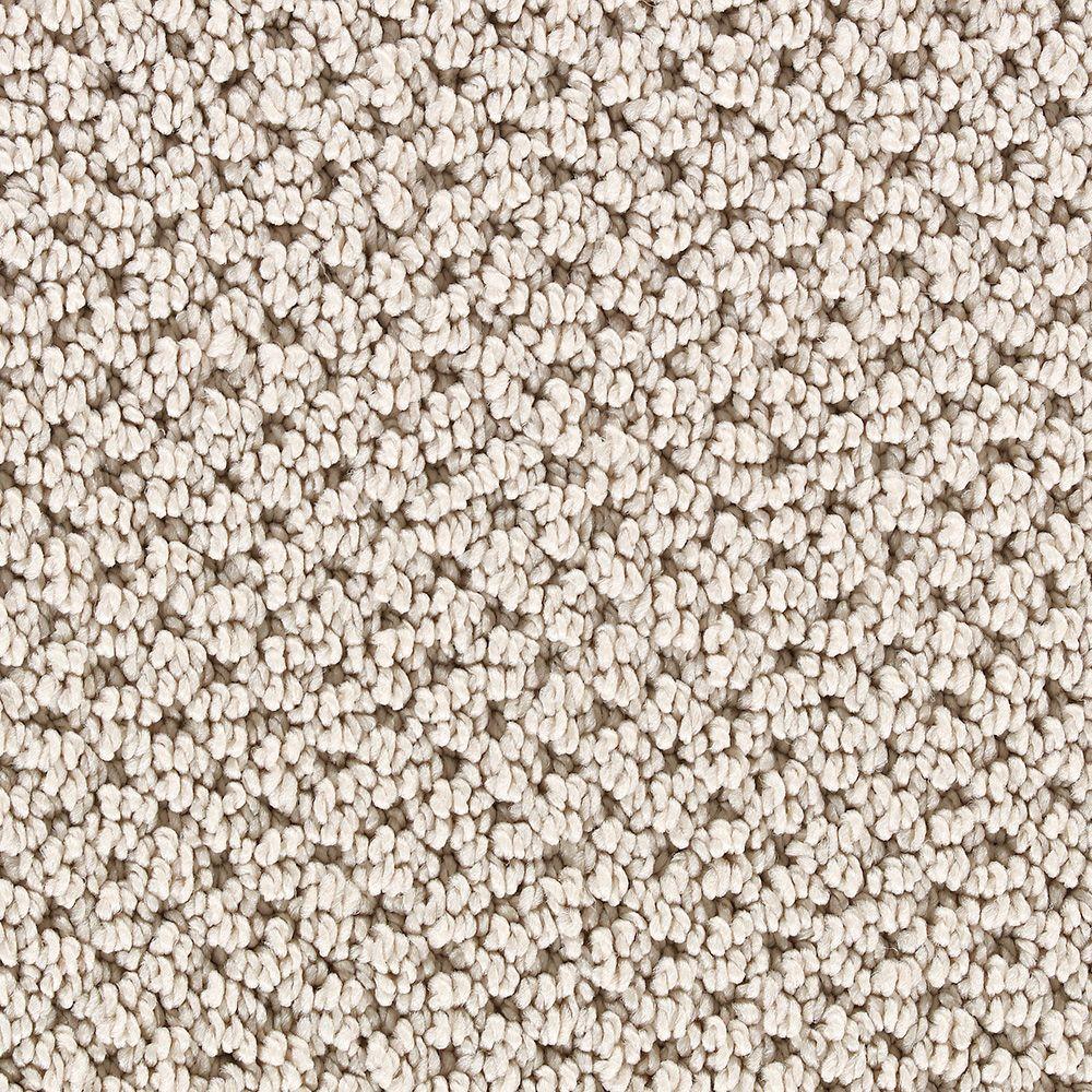 Mount Vernon Sharkey Gray Carpet - Per Sq. Ft.