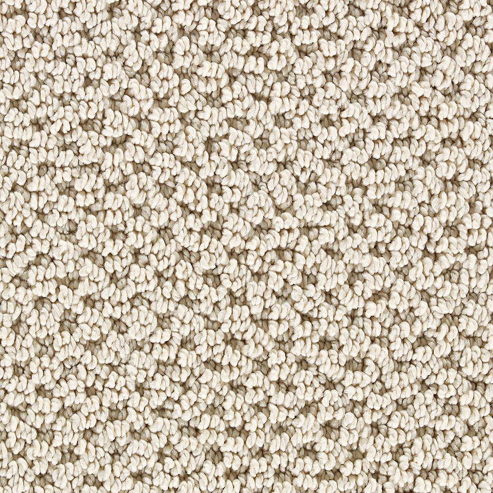 Mount Vernon Sisal Carpet - Per Sq. Ft.