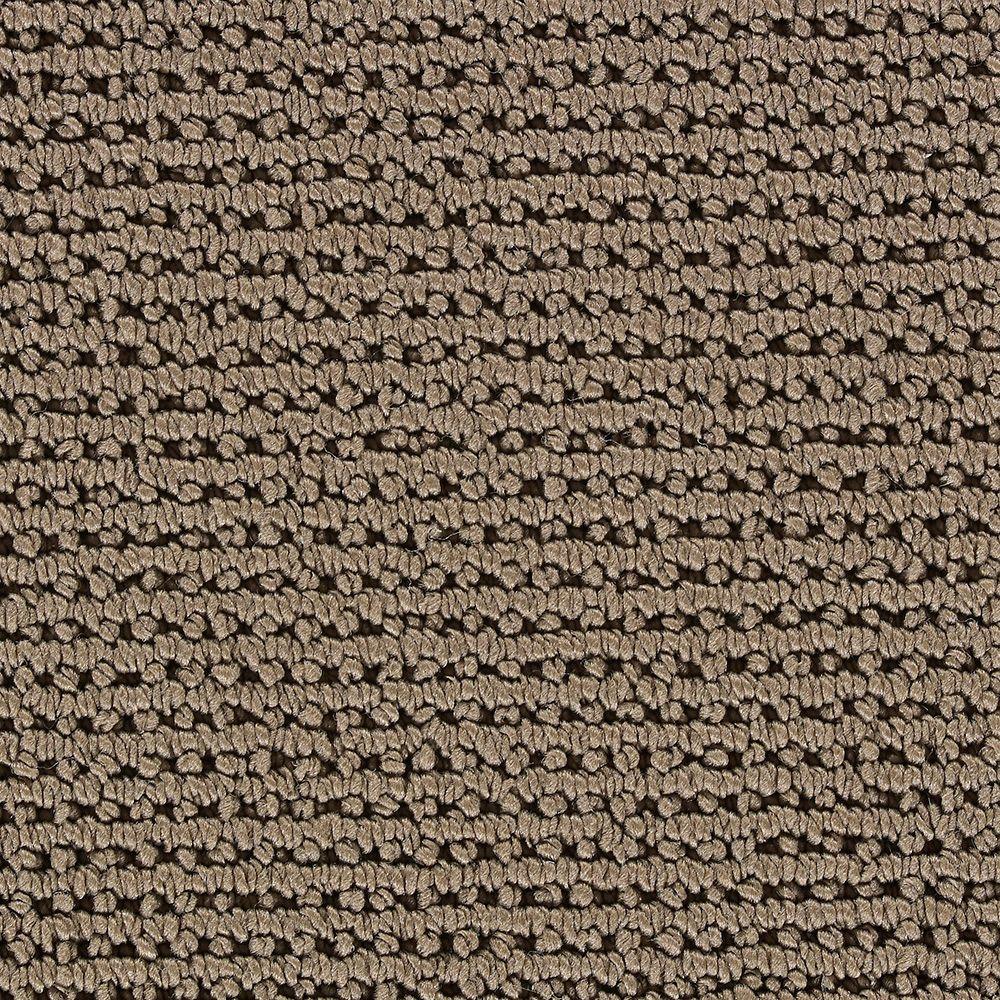 Rosecliff Brook Trout Carpet - Per Sq. Ft.