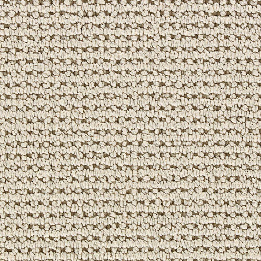 Rosecliff Sisal Carpet - Per Sq. Ft.