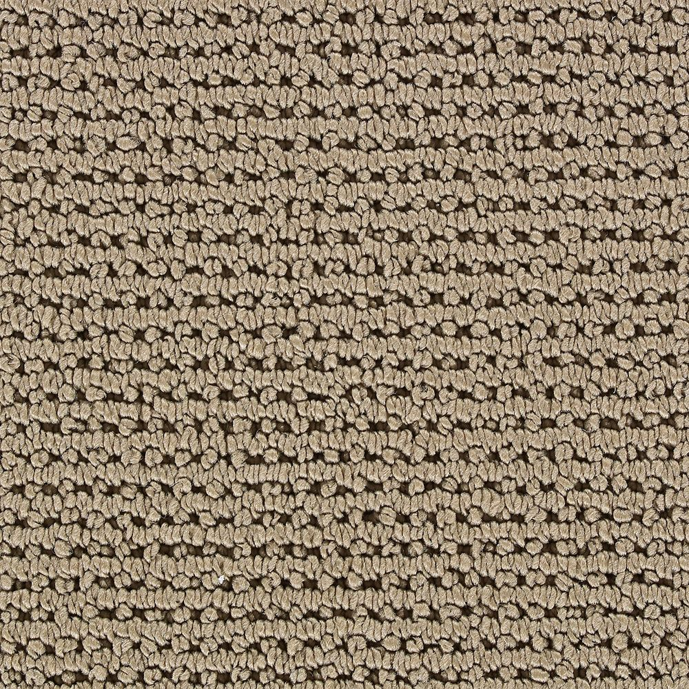 Rosecliff Snail Shell Carpet - Per Sq. Ft.