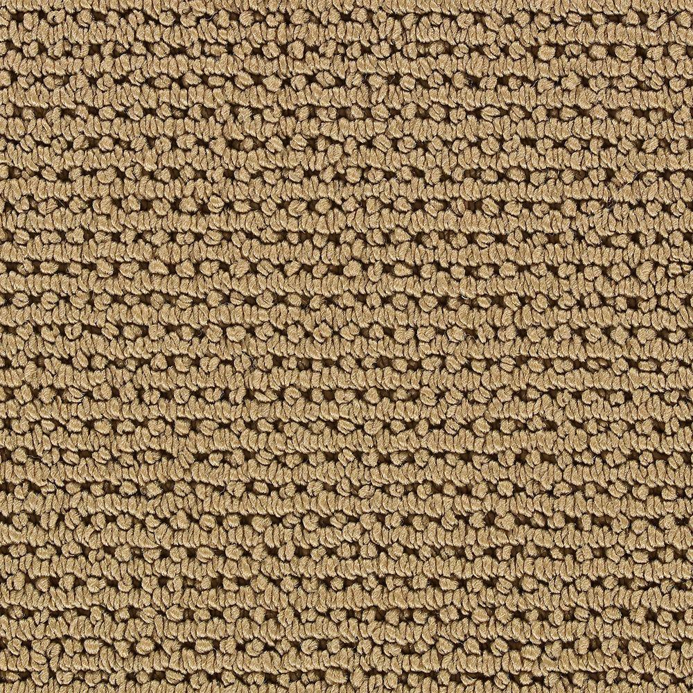 Rosecliff Spud Carpet - Per Sq. Ft.