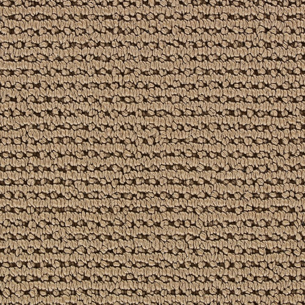 Rosecliff Wild Turkey Carpet - Per Sq. Ft.