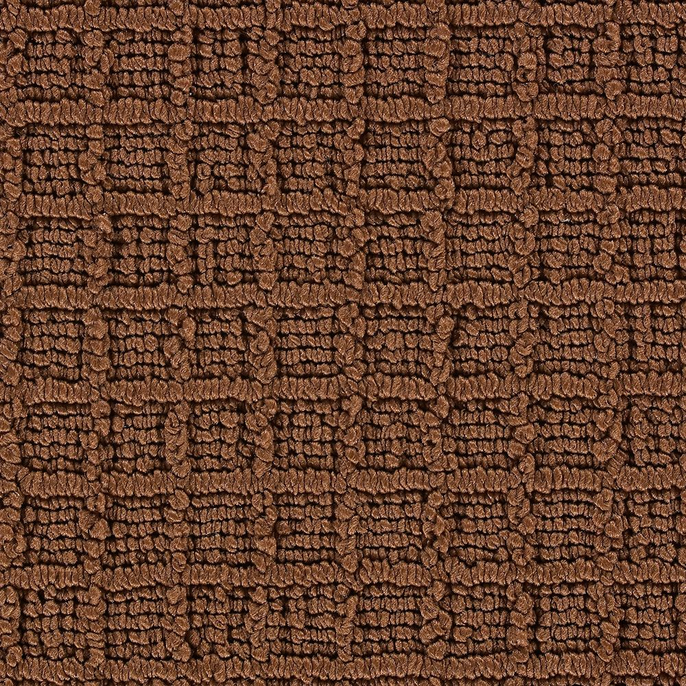 Martha Stewart Living Samara Roan Carpet - Per Sq. Ft. : The Home Depot Canada