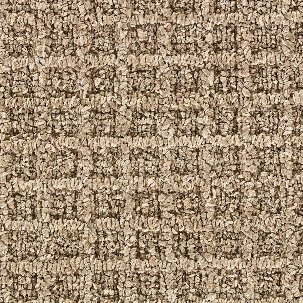 Slug Trail On Living Room Carpet: Martha Stewart Living Vanderbilt Snail Shell Carpet
