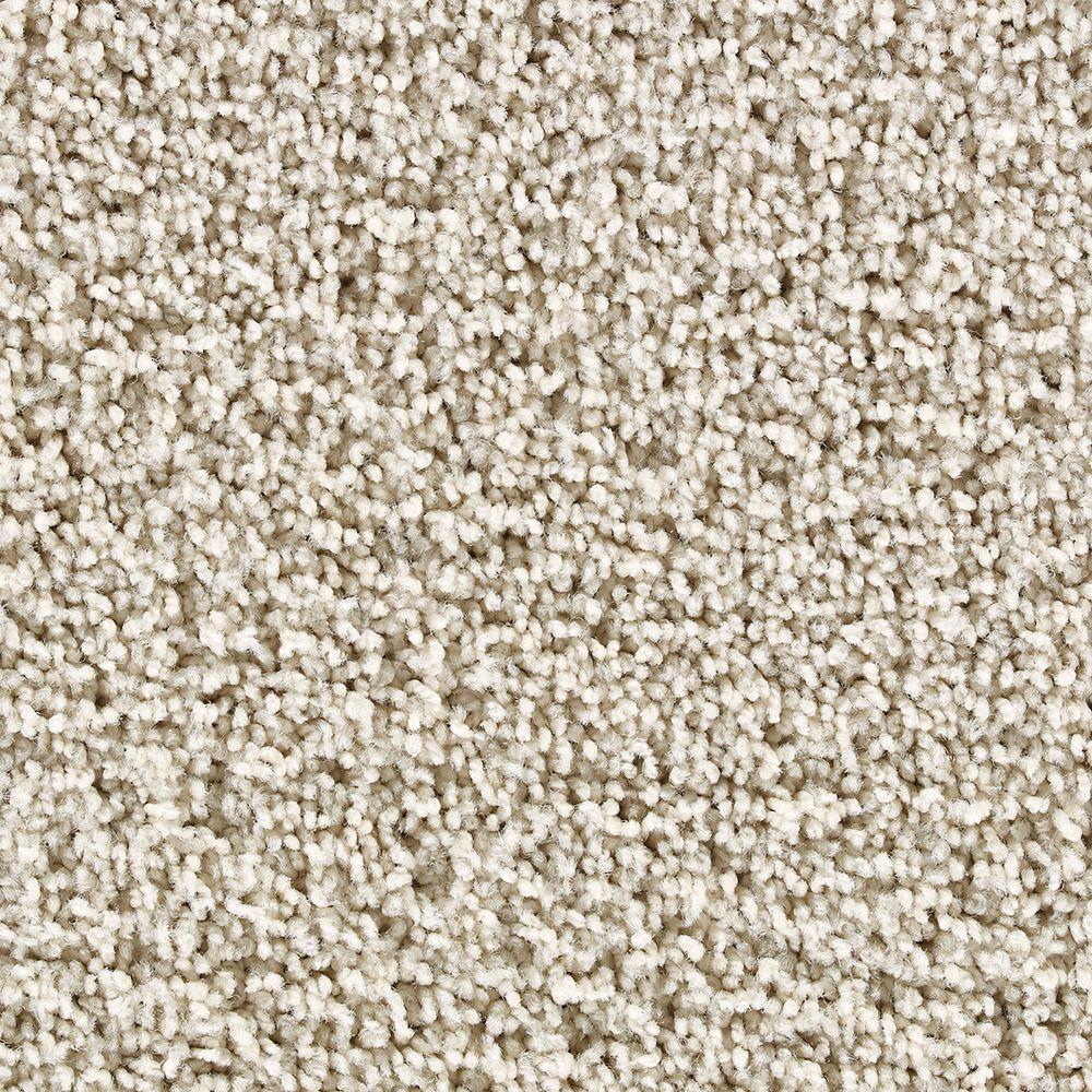 Balmoral Bone Folder Carpet - Per Sq. Ft.