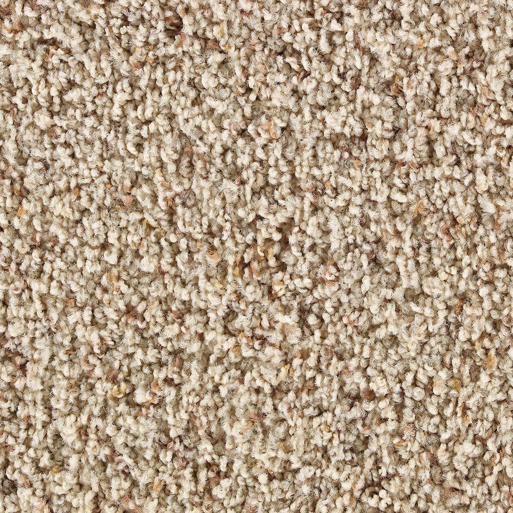 Balmoral Hickory Tweed Carpet - Per Sq. Ft.