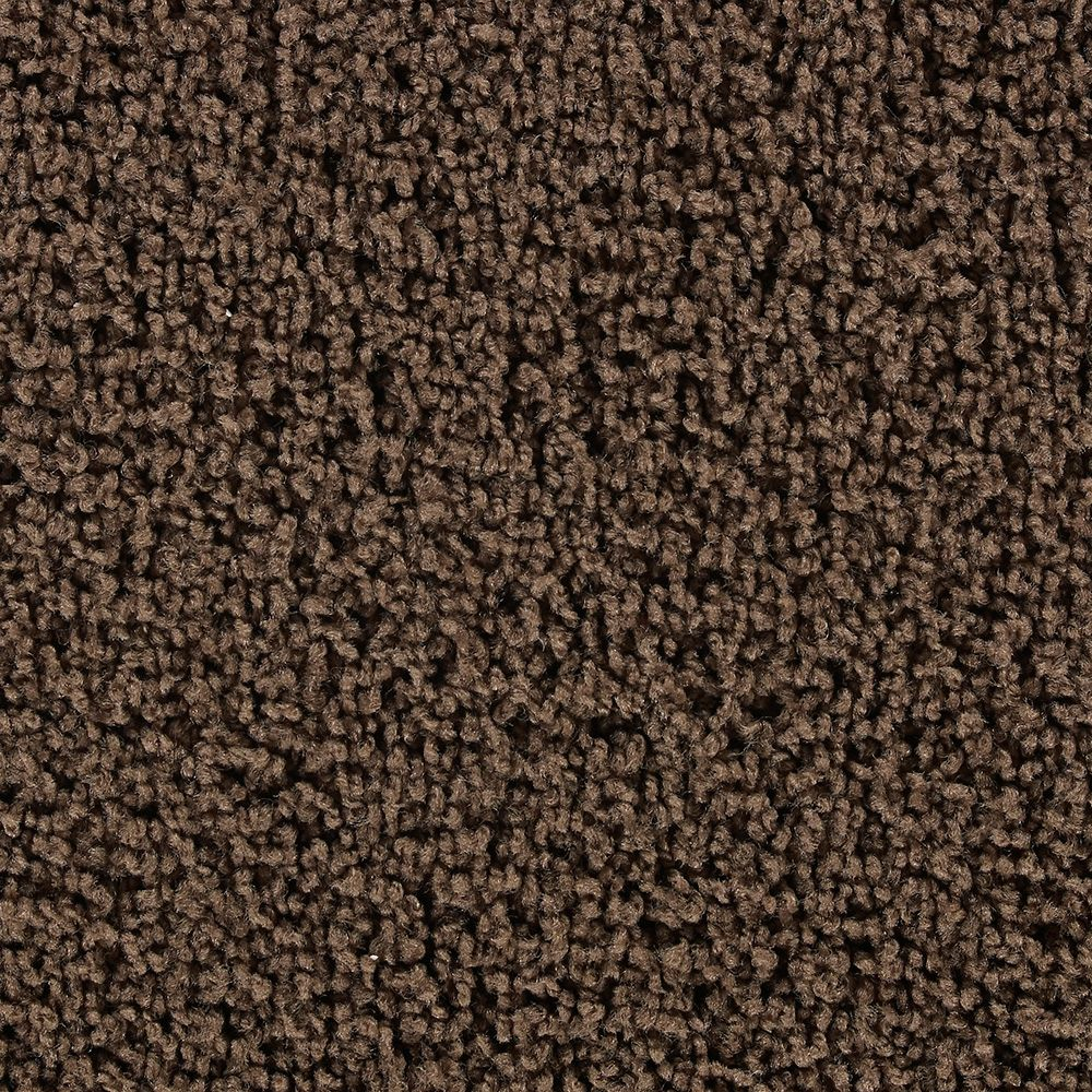 Balmoral Molasses Carpet - Per Sq. Ft.