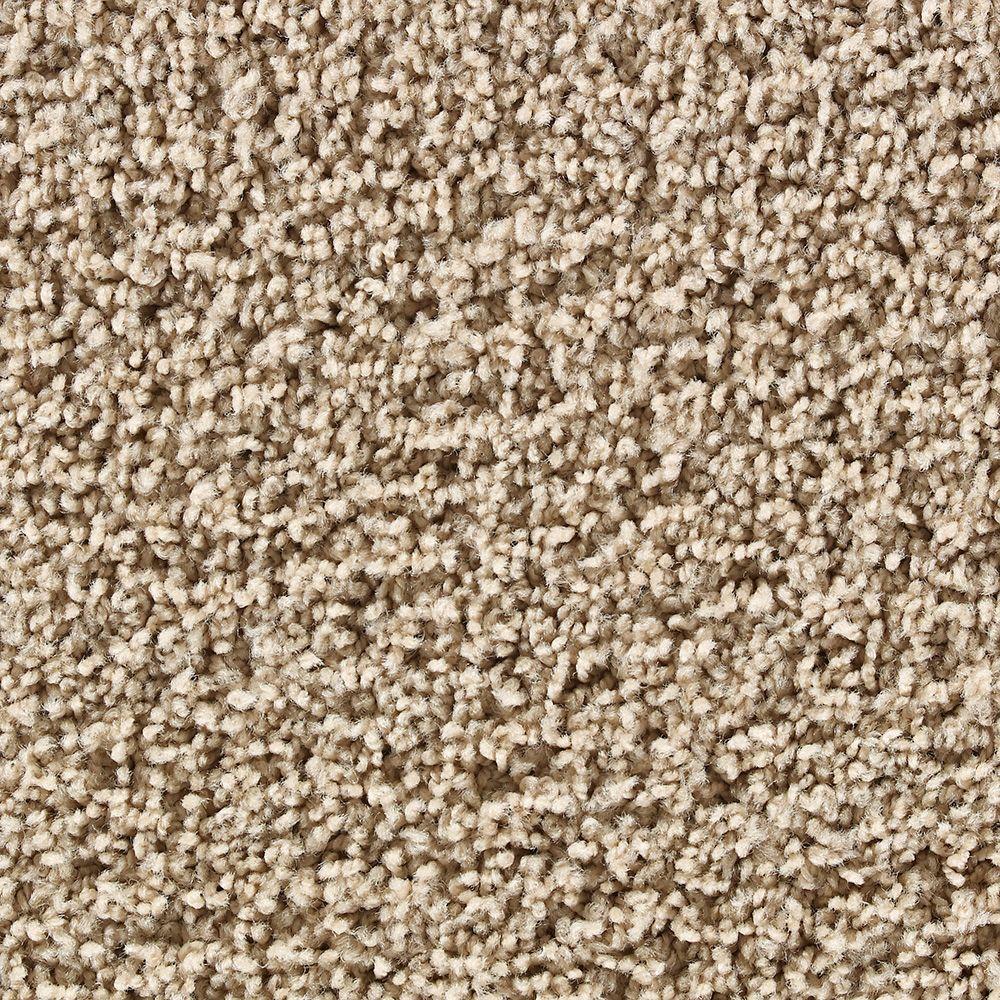 Balmoral Natural Twine Carpet - Per Sq. Ft.