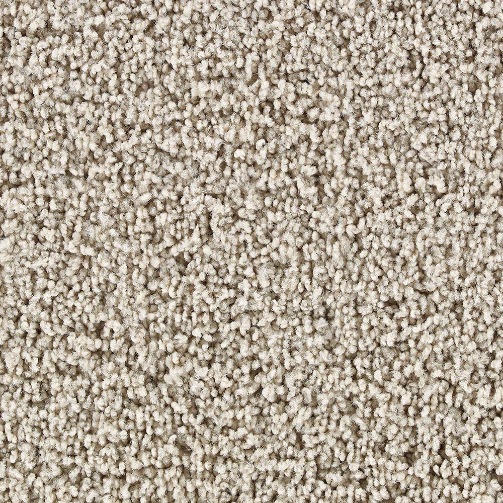 Balmoral Potters Clay Carpet - Per Sq. Ft.