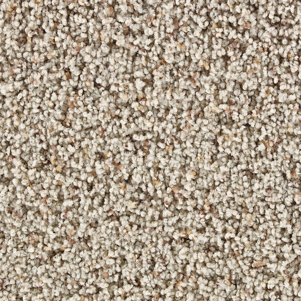 Balmoral Snail Shell Tweed Carpet - Per Sq. Ft.