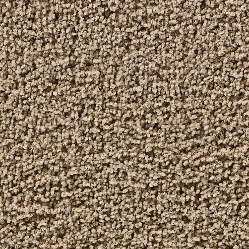 Balmoral Wild Turkey Carpet - Per Sq. Ft.