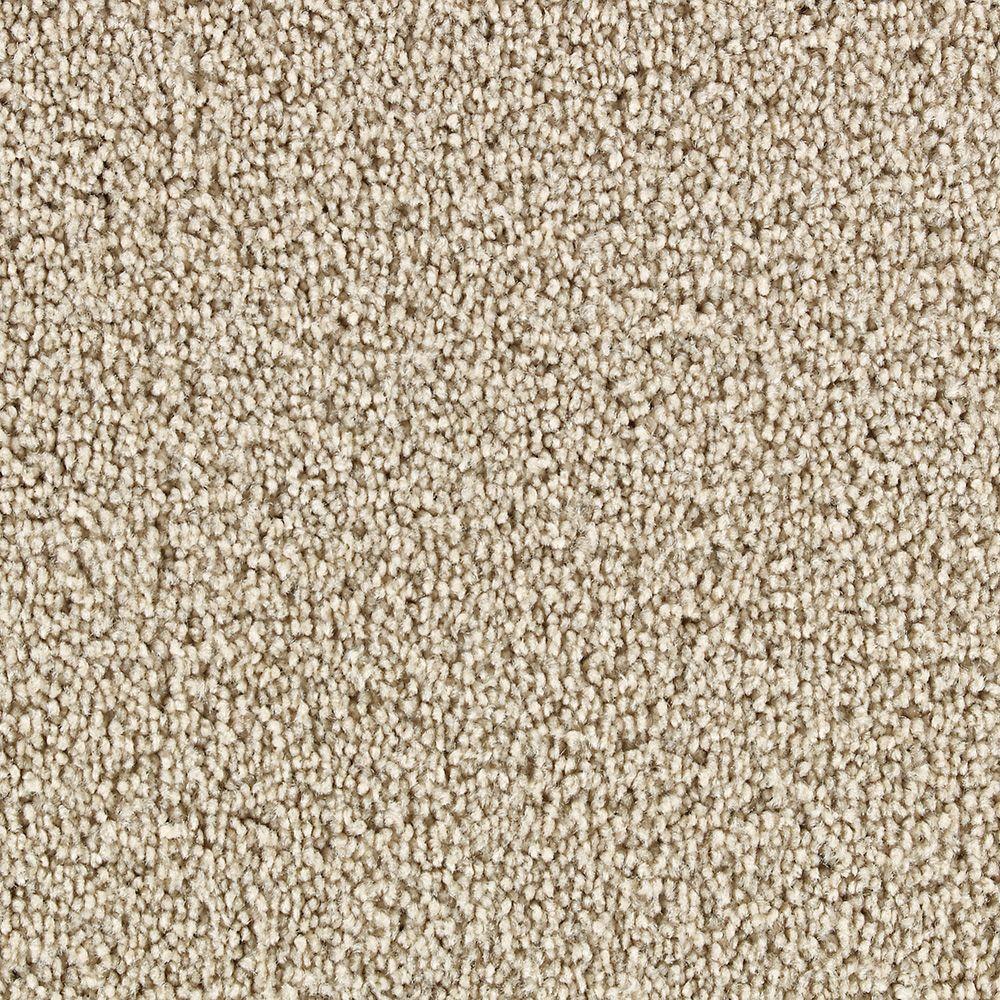 Beekman I - Buckwheat Flour  Carpet - Per Sq. Ft.