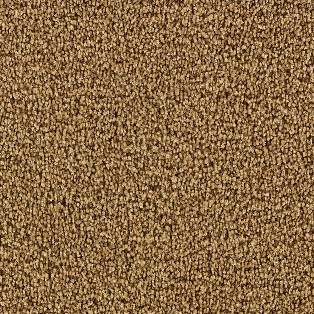 Beekman I - Corkboard  Carpet - Per Sq. Ft.