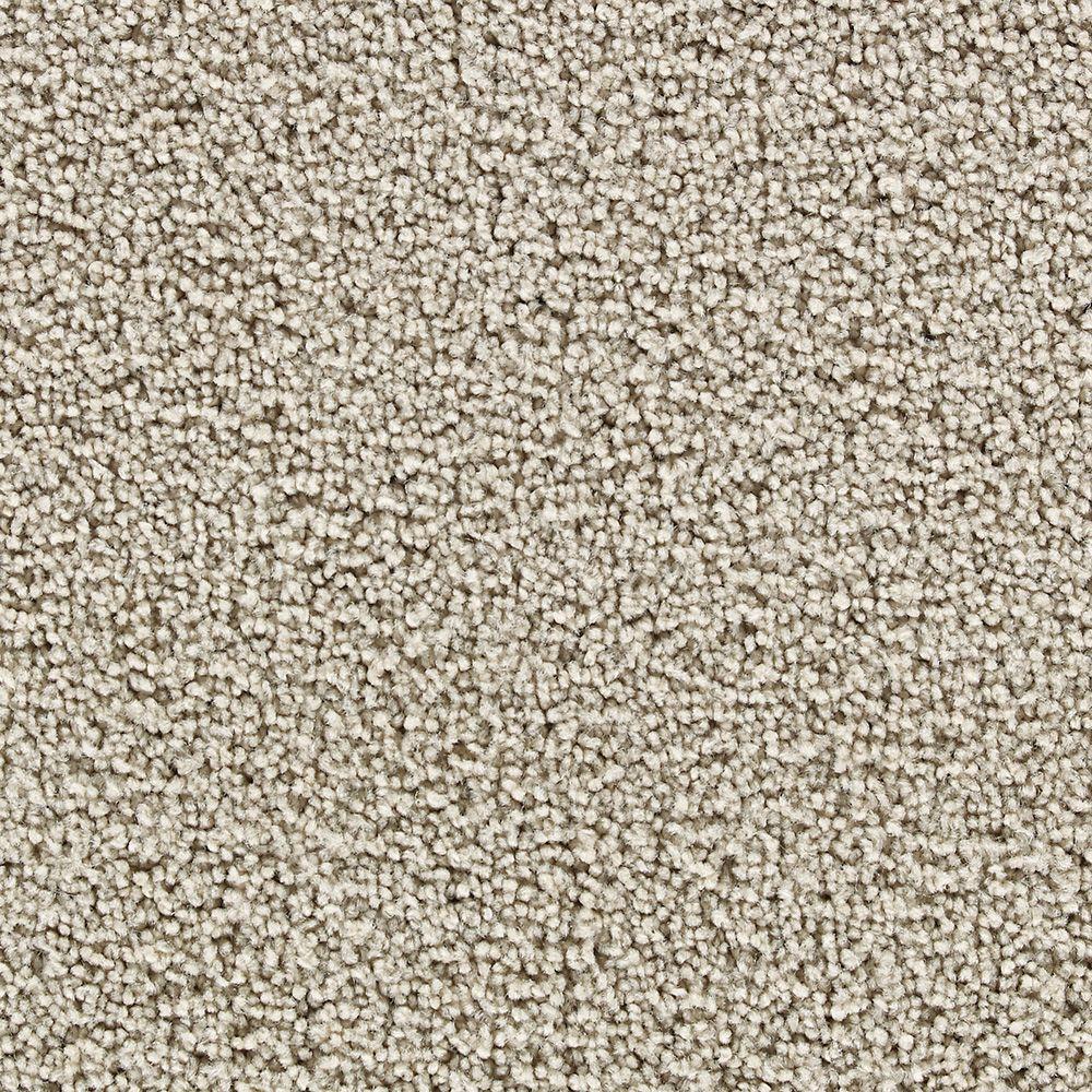 Beekman I - Flagstone  Carpet - Per Sq. Ft.