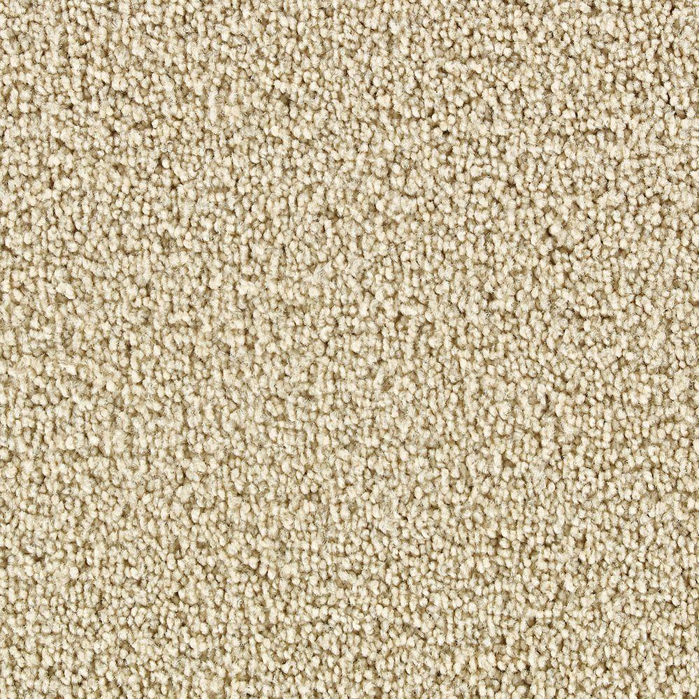 Beekman I - Hickory Carpet - Per Sq. Ft.