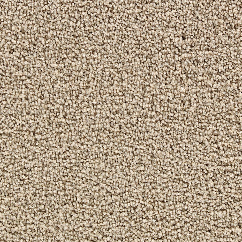 Beekman I - Natural Twine  Carpet - Per Sq. Ft.