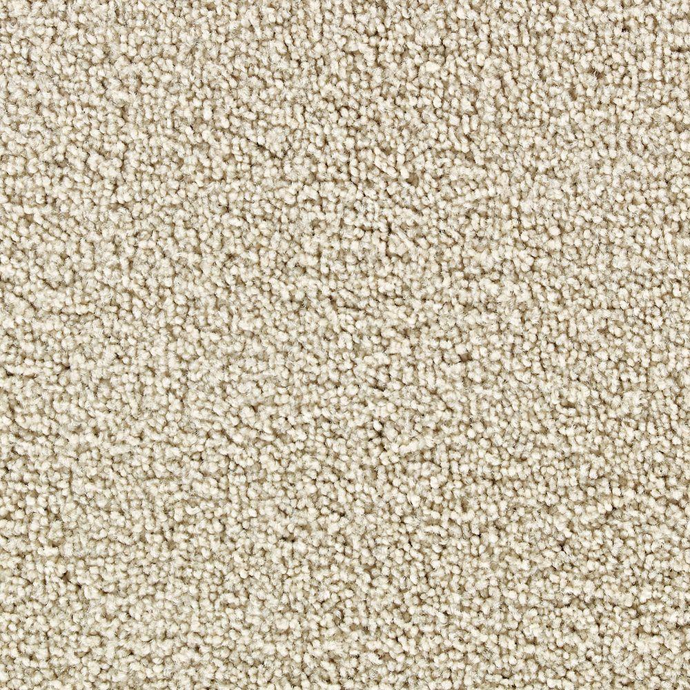 Beekman I - Tobacco Leaf  Carpet - Per Sq. Ft.