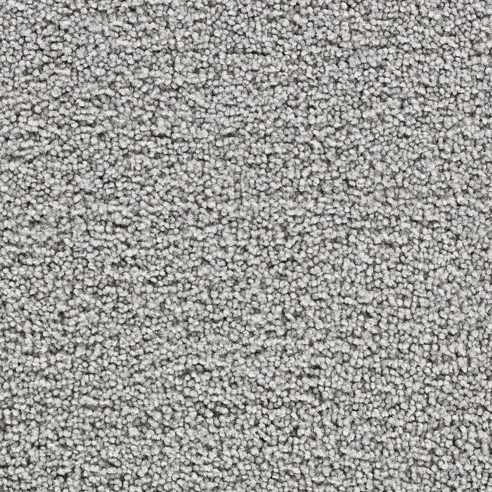 Beekman l Gris ciment-Tapis  - Par pi2