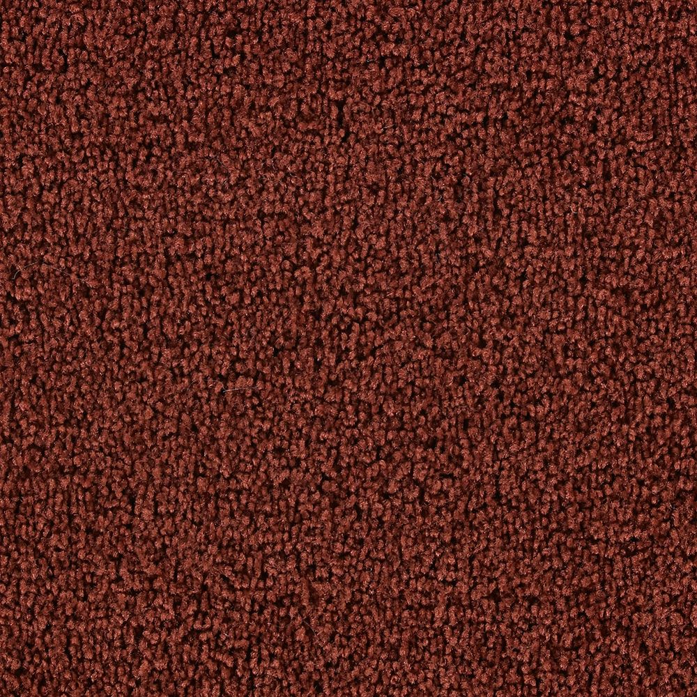 Beekman I - Claret  Carpet - Per Sq. Ft.