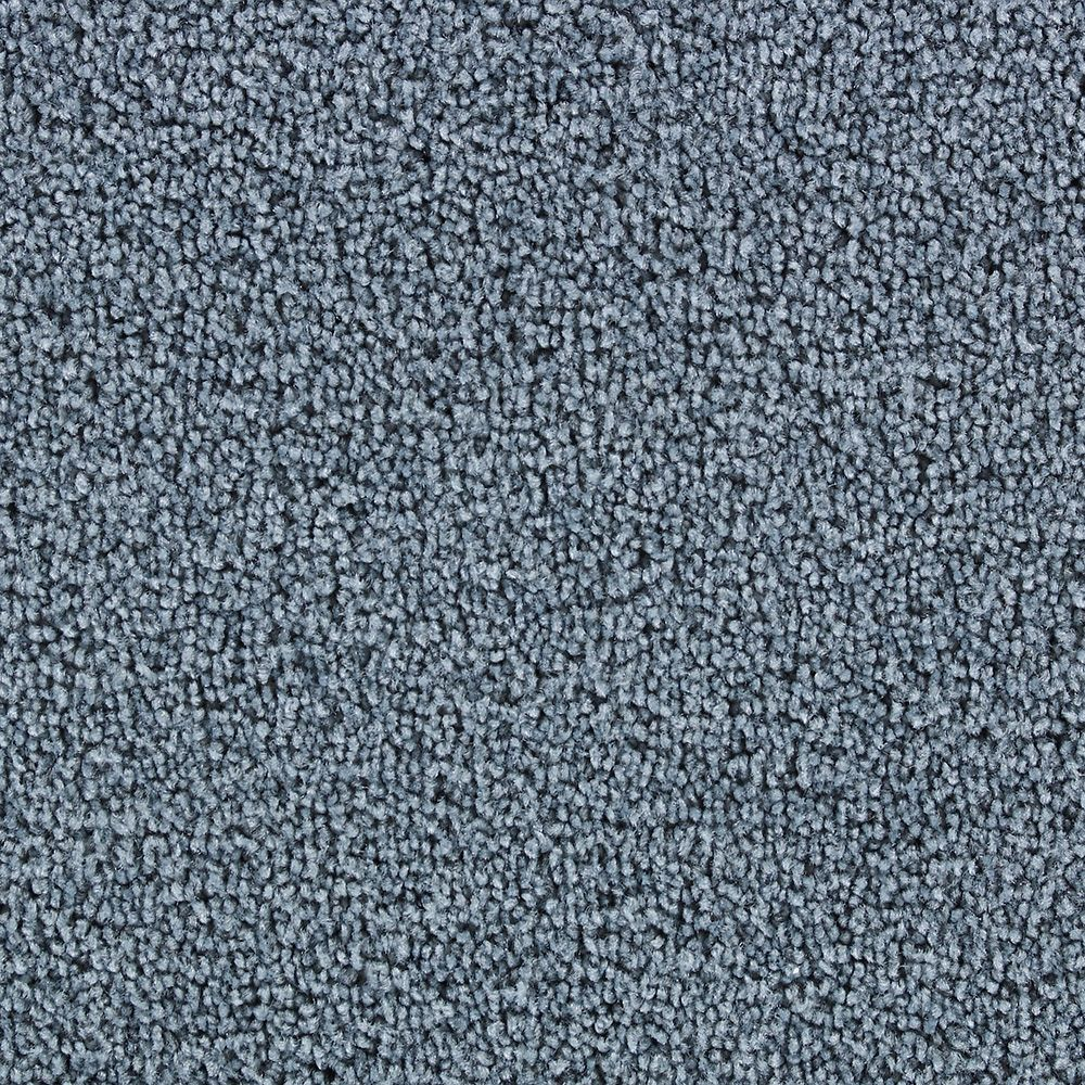 Beekman I - Kerry Blue Terrier  Carpet - Per Sq. Ft.