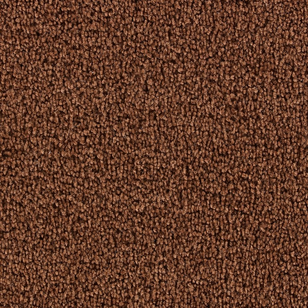 Beekman I - Roan  Carpet - Per Sq. Ft.